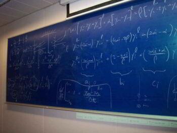 Restricción presupuestaria y su expresión matemática