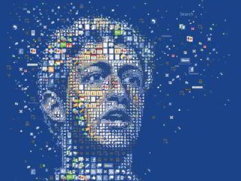 Características de los emprendedores de internet y tecnología