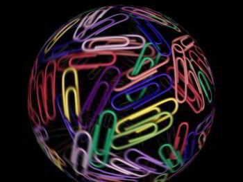 Globalización y la nueva cultura organizacional