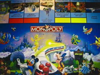 Qué es monopolio