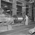 Ensayo sobre política industrial e integración internacional