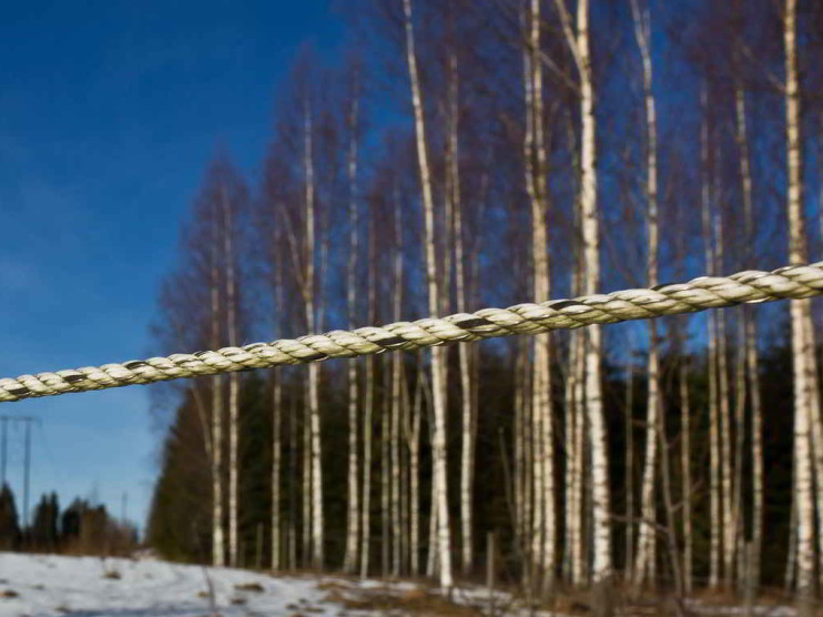 ¿En qué consisten los principios de equidad horizontal y vertical?