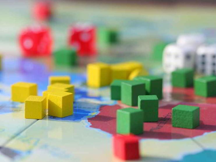 Plan de negocios y capital de riesgo