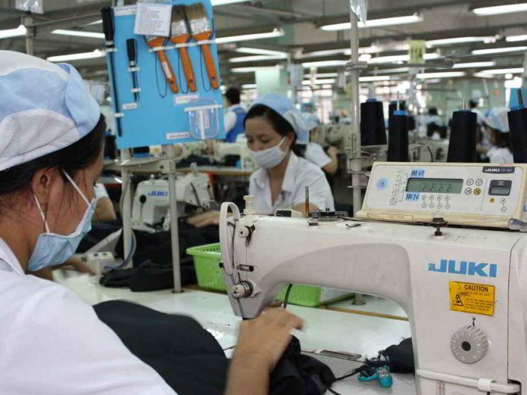 ¿Qué es outsourcing? Ventajas y desventajas