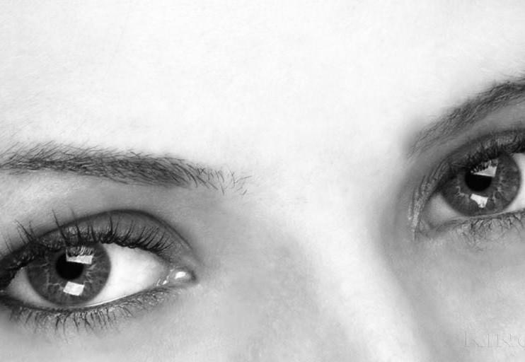 sunken eyes meaning - 640×320