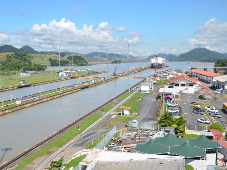 Panamá y su integración económica desde el ALCA