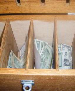 Administración del efectivo. Qué es, importancia y función en la empresa