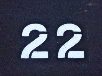 Las 22 leyes inmutables del marketing de Al Ries y Jack Trout
