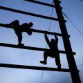 Desarrollo del personal como ventaja competitiva en la empresa
