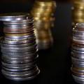 Estructura de capital y composición financiera de la empresa