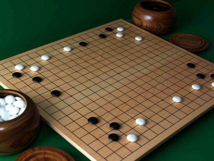¿Qué es administración estratégica?