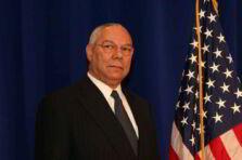 Principios de liderazgo efectivo de Colin Powell