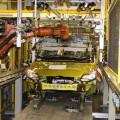 Qué es MRP II, Planificación de los Recursos de Manufactura