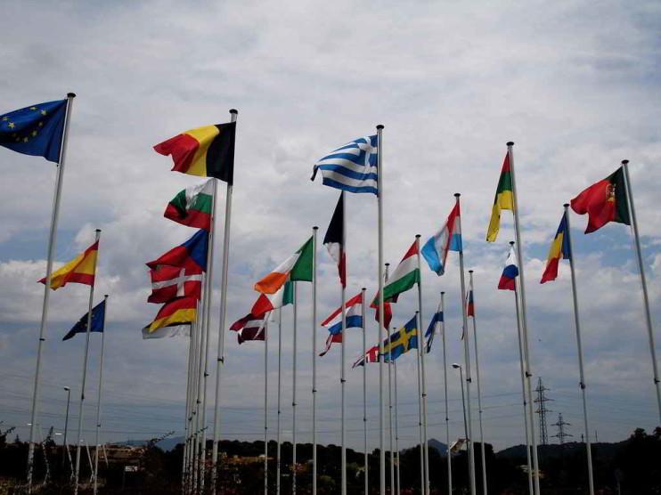 ¿Qué es la economía internacional?