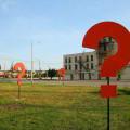 Preguntas de los inversionistas sobre tu negocio