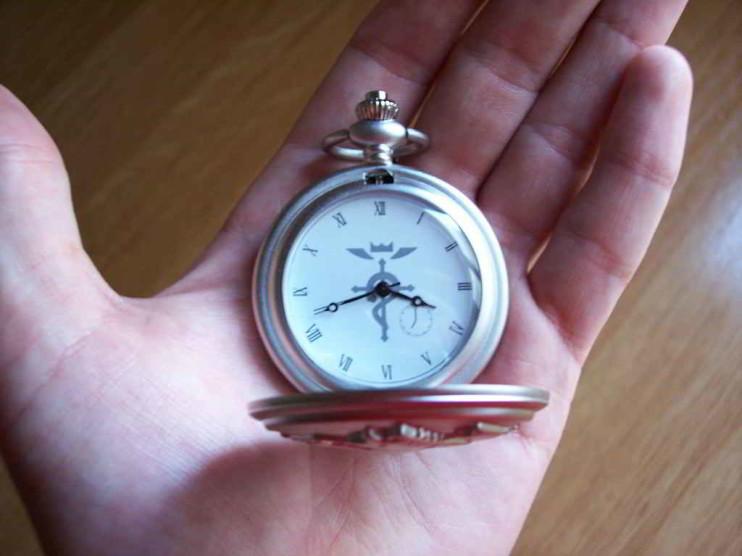 Gestión del tiempo en la empresa