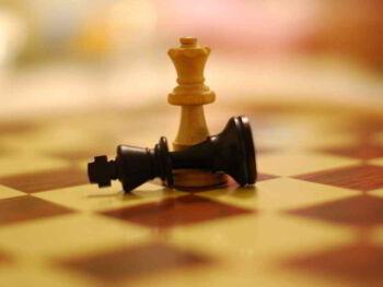 Introducción a la administración estratégica