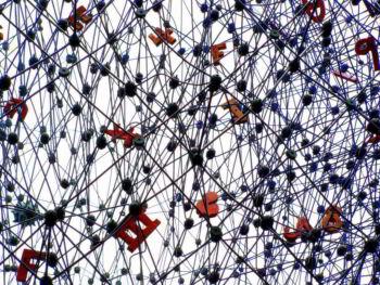 Metodología dinámica para el análisis de sistemas sociales y económicos