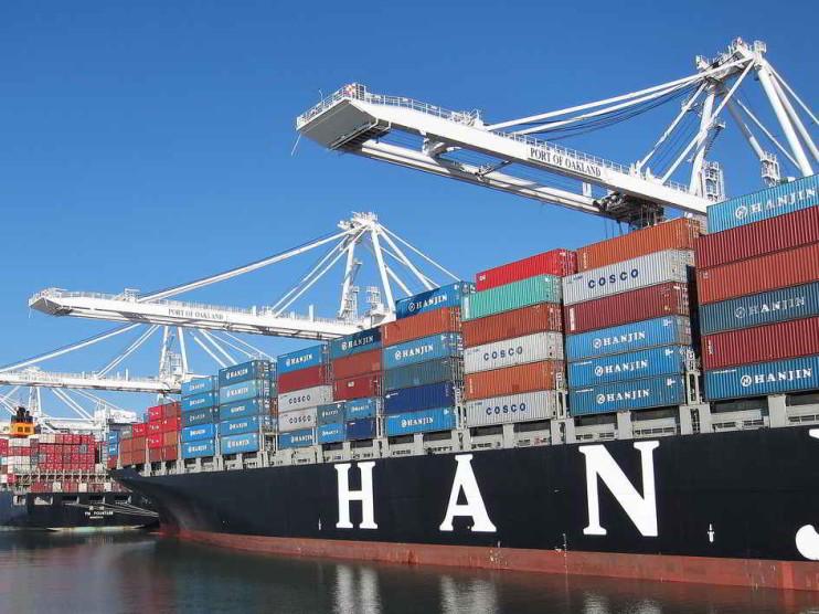 ¿Qué es un plan de exportación?