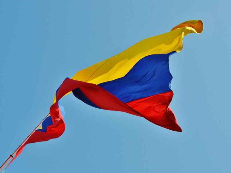 Acuerdo de Colombia con el Fondo Monetario Internacional 2001