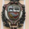 Impuestos y presupuestos municipales en el Perú