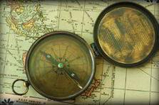 El Plan de Negocios, qué es, beneficios, características, formulación y estructura