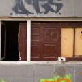 Efectos del neoliberalismo en el comportamiento económico colombiano y latinoamericano