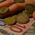 Remuneración por desempeño y objetivos