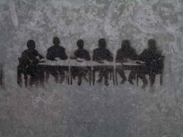 La importancia de las reuniones de trabajo
