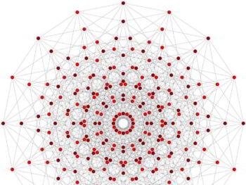 Uso de diagramas de redes como instrumentos de control