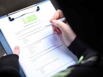Objetivos y cuestionario de control interno para el disponible