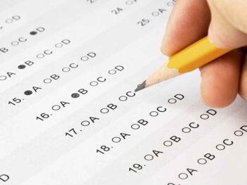 Encuestas y cuestionarios para investigación de mercados