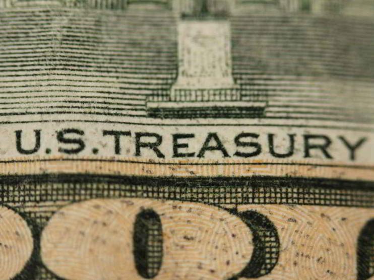 Teoría de la intervención del estado en la economía