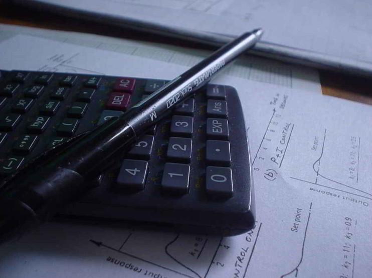 Método de opciones reales en evaluación de proyectos
