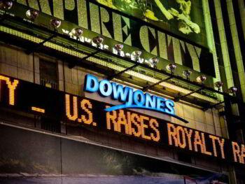 ¿Qué es el Dow Jones? Origen, empresas que lo conforman e importancia