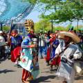 Garantías individuales en el derecho mexicano