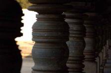 Los pilares de la dirección estratégica