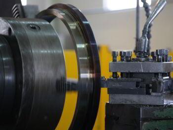 Costeo por órdenes de fabricación y producción