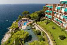 Gerencia de operaciones en hotelería y turismo. Caso Solmelia