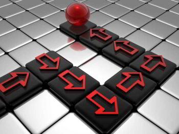 Dirección estratégica en empresas lucrativas y no lucrativas de servicios públicos