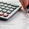 ¿Qué es leasing o arrendamiento?