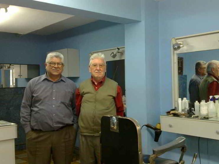 Sistema Chileno de pensiones y su aplicación en Colombia