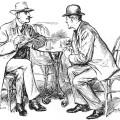 4 habilidades de comunicación para mejorar el servicio al cliente