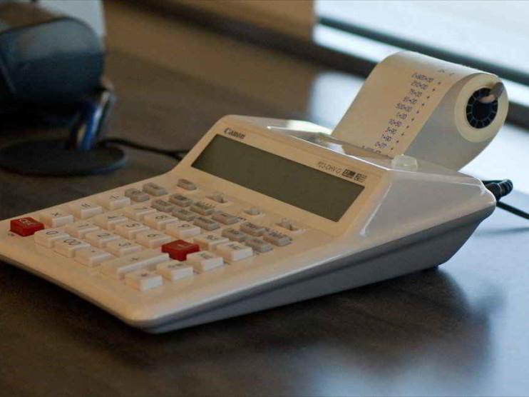 La actividad empresarial y su relación con la contabilidad financiera