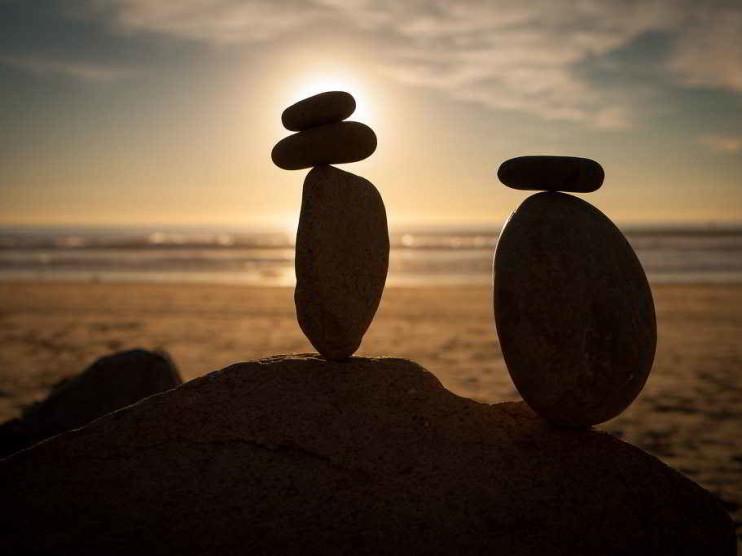 Relevancia del punto de equilibrio en empresas de arrendamiento financiero