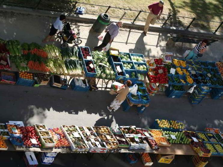 ¿Qué es comercio interno? ¿Es relevante para la economía de un país?