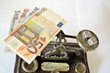 Costo de capital: qué es, fuentes y cálculo