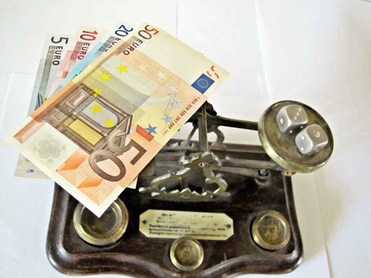 Costo de capital y sus efectos sobre la inversión