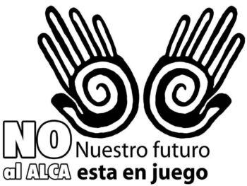 ALCA – Área de libre comercio de las Américas: países, principios, objetivos, relaciones, ventajas y desventajas