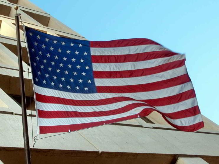 El papel de Estados Unidos en la conformación del ALCA